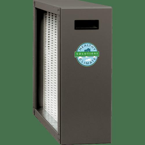 Lennox HC11 air purifier.
