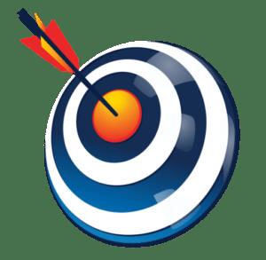 PER_Logo-FCN